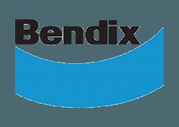 bendix 320px