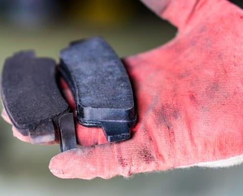 brakerepairs stevesorensenmechanical