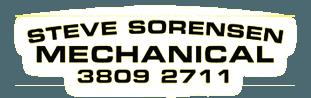 Steve Sorensen Mechanical - Batteries