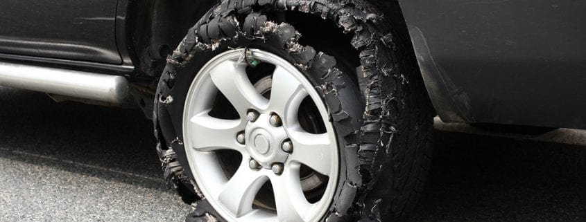tyres stevesorensenmechanical