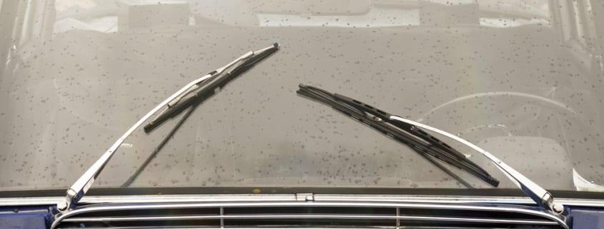 wipers stevesorensenmechanical