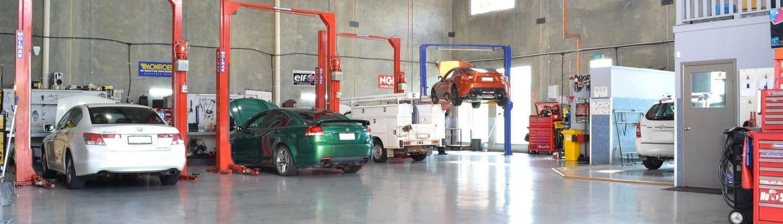 Logan Auto Repair Specialists Steve Sorensen Mechanical